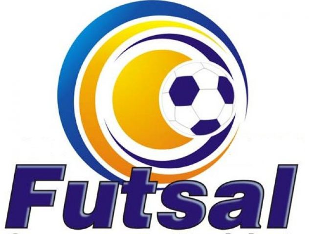 Resumos da 15ª, 16ª e classificação do Municipal de Futsal de NMT.